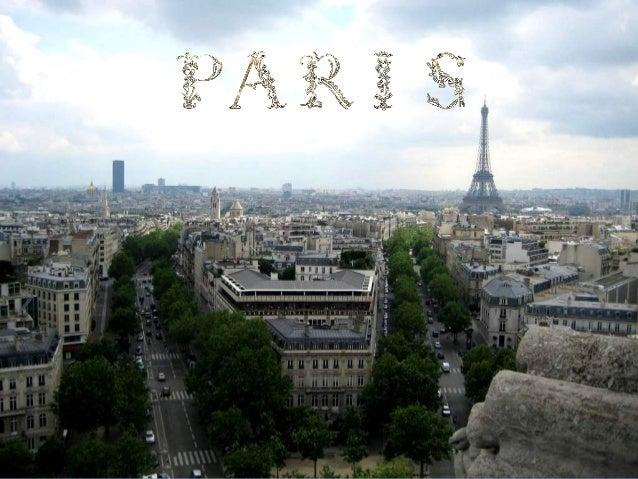 Louvre - Aile Richelieu