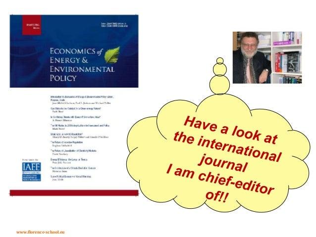 www.florence-school.eu