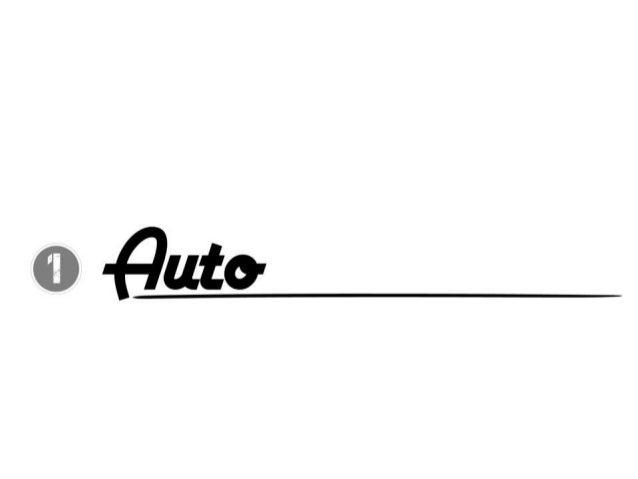 VW / TIGUAN  Cliquez sur l'image pour voir le film