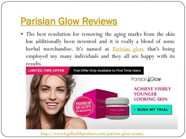 Parisian Glow Skin >> Buy Parisian Glow Skin Cream