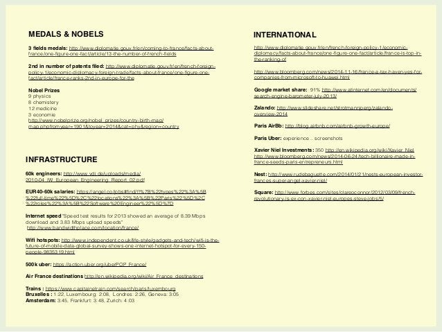 INFRASTRUCTURE  60k engineers: http://www.vdi.de/uploads/media/  2010-04_IW_European_Engineering_Report_02.pdf  EUR40-60k ...