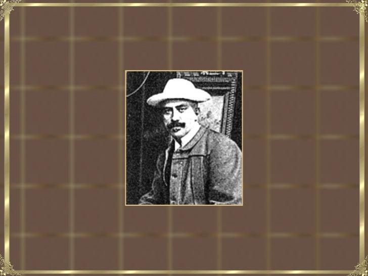 Jean Béraud nasceu em S. Petersburgo, Rússia, a 12 de            Janeiro de 1849 e faleceu em Paris a                     ...