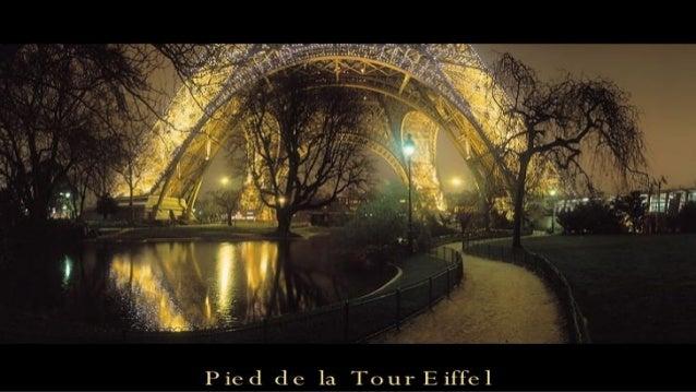 Paris ville touristique for Carte touristique de paris