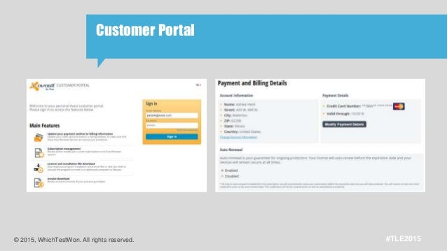 How to optimizite, retain and get double digit conversions