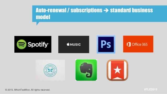 how to stop auto renewal avast