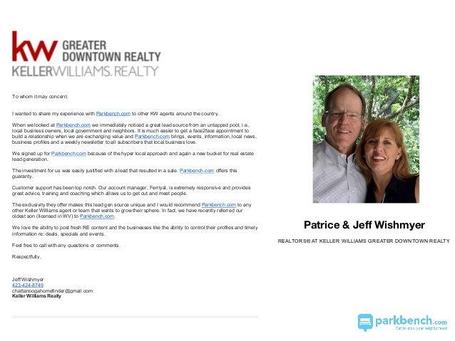 parkbenchcom-real-estate-marketing-platform-review-9-638 Nch Manager Application Letter on