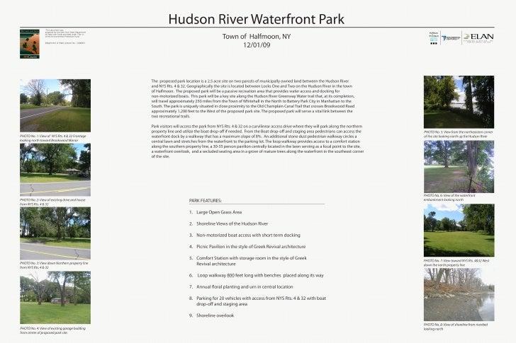 Park Description