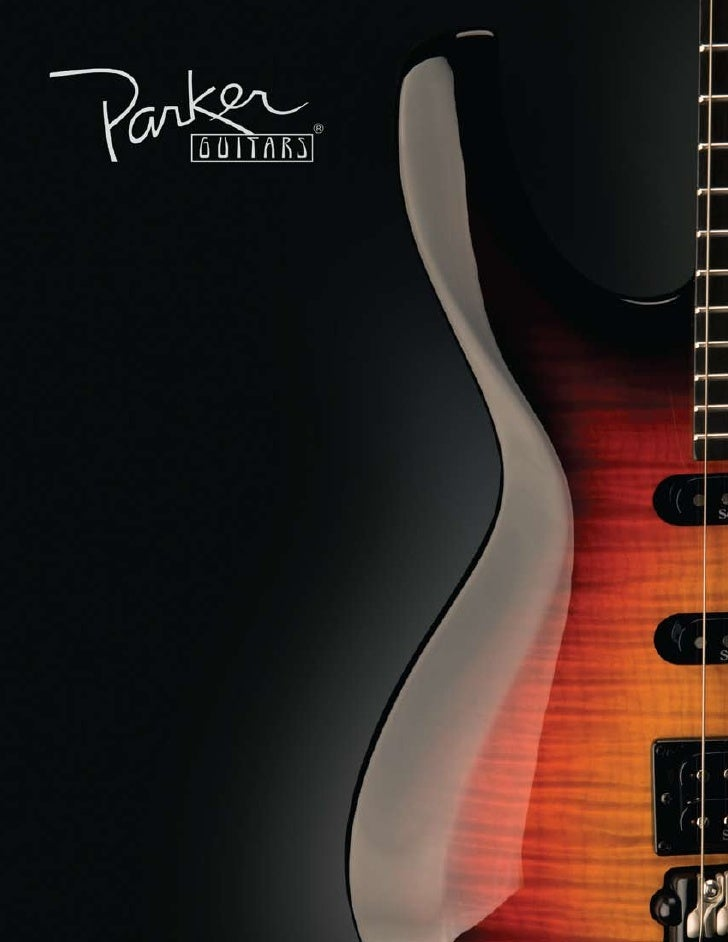 the aNatomy of perfect souNd                      EffortlEss Playability                    ranging from 3-1/2 to 6 pounds...
