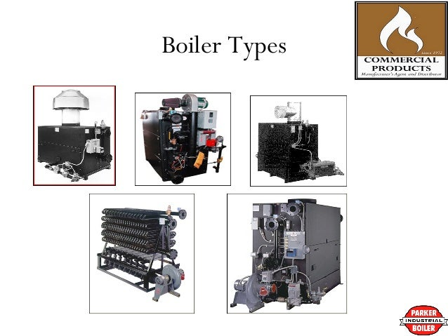 parker boilers indirect pool heaters 3 638?cb=1399480503 parker boilers indirect pool heaters parker boiler wiring diagram at eliteediting.co