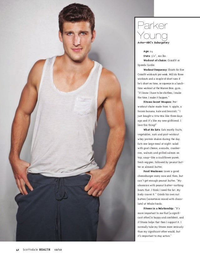 parker young enlistedparker young height, parker young instagram, parker young geoff stults, parker young is he gay, parker young insta, parker young partner, parker young, parker young arrow, parker young enlisted, parker young construction, parker young imdb, parker young photography, parker young dating, parker young & antinoff llc, parker young twitter, parker young recruitment, parker young calvin klein, parker young construction complaints, parker young facebook