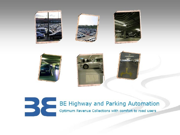 MissionTo be the only one-stop-shop for all Highway Management needs inthe minds of customers by constantly innovating new...