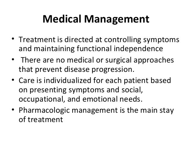 levodopa therapy for parkinsons treatment health and social care essay Levodopa remains the staple for parkinson's by greg baxter 5th february 2010 clinical update: parkinson's disease – in his latest clinical update, gary culliton reports on the various treatment options available for patients with parkinson's disease, and examines the latest research targeting diseased neurons and the potential of stem .