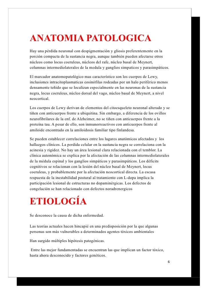 2012-05-29)Parkinson.doc
