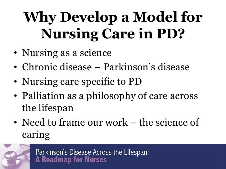 parkinson s disease outline What is parkinson's disease 32 australian's are diagnosed daily and it is the 2nd most common neurological disease 20% diagnosed are under 50.