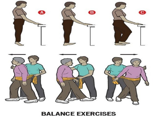 9. Fatigue Management:  Fatigue can be the cause or result of inactivity  Begin aerobic conditioning as soon as a diagno...