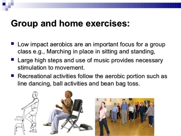 Parkinsons disease and physiotherapy