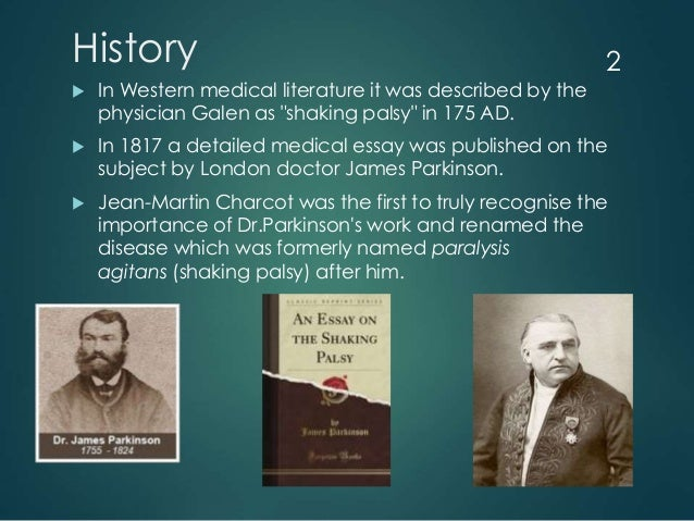 history of disease essay View history of disease (history) research papers on academiaedu for free.