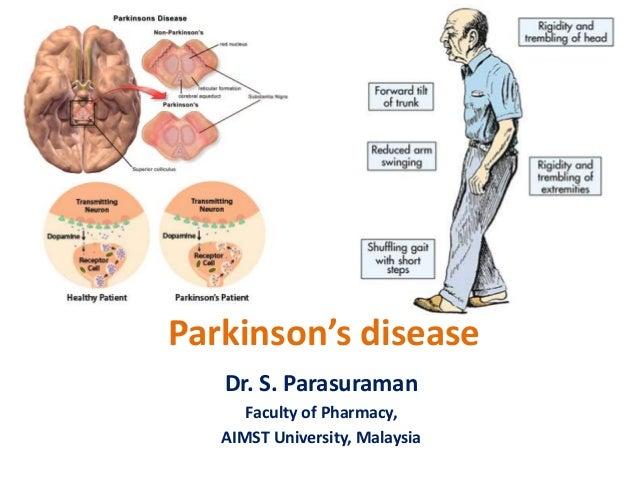 parkinsons answers parkinsons disease - 768×576