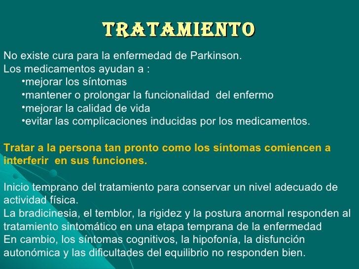 (2012-05-29)Parkinson.ppt