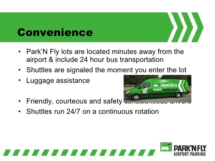 Park and fly edmonton international coupons
