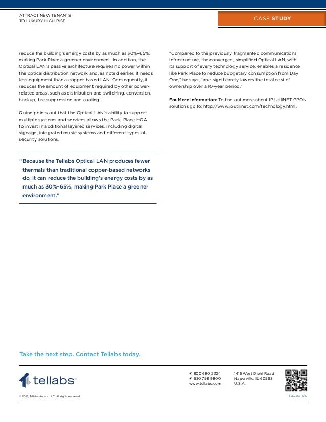 lan airlines case study Print introduction to oneworld (content) created through the merger of lan airlines and tam airlines each oneworld alliance airline reserves the right to.