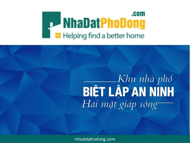 nhadatphodong.com
