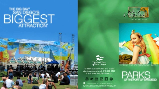 the big bay   ®  san diego'sbiggest     attraction                  ®                                                     ...