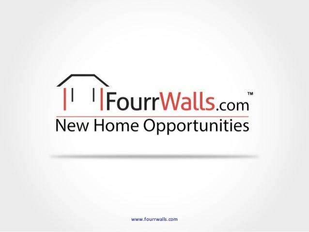 www.fourrwalls.com