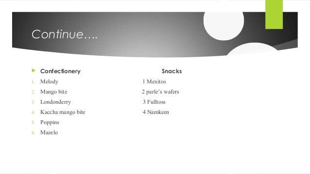 training repot on parle g company +91 9152366251 1st floor c/o bmc school building, shahaji raje marg, vile  parle east, mumbai - 400057, near parle g company water therapy training.