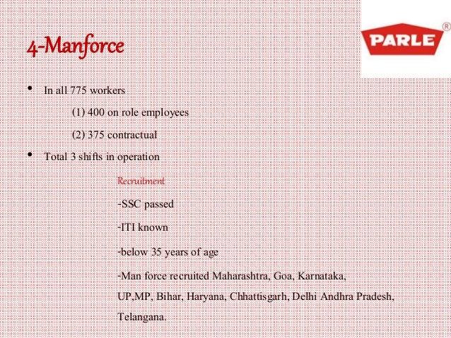 swot analysis of parle g Home » » case study of google marketing  marketing mix of parle g  swot analysis of coca cola.
