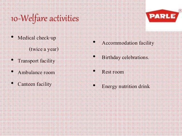 swot analysis of parle g Parle-g case study analysis, based on the swot analysis, which has been done in detail, we can deduce the issues and constraints affecting the product and its target base key words-glucose biscuit value for money target base market share case study of an indigenous brand - parle-g introduction.