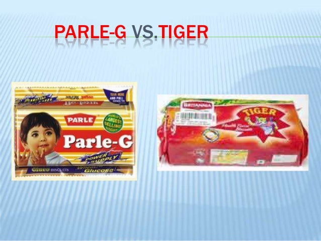 parle g Parle-g filled with the goodness of milk and wheat, parle-g has been a source  of all round nourishment for the nation since 1939 as its unique taste.