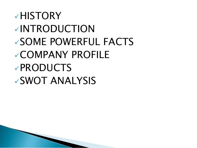 pestel analysis of parle agro Pestel or pestle analysis, also known as pest analysis, is a tool for business  analysis of political, economic, social, and technological factors.