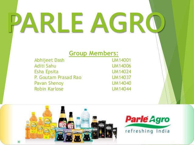 "parle agro brand research and consumer Indian origin dabur & parle agro are ruling the india juice the research and markets' customer according to ""india juice market outlook, 2021."