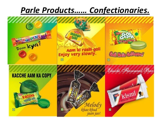 cost analysis parle g Brand parle-g case study posted on march 10, 2009 by drypen | 0 comments born: brand story: in the hit bollywood movie welcome, actor nana patekar, in a passing reference to parle-g, notes that even biscuits command respect and have to be addressed with a ji (a term of respect in hindi.