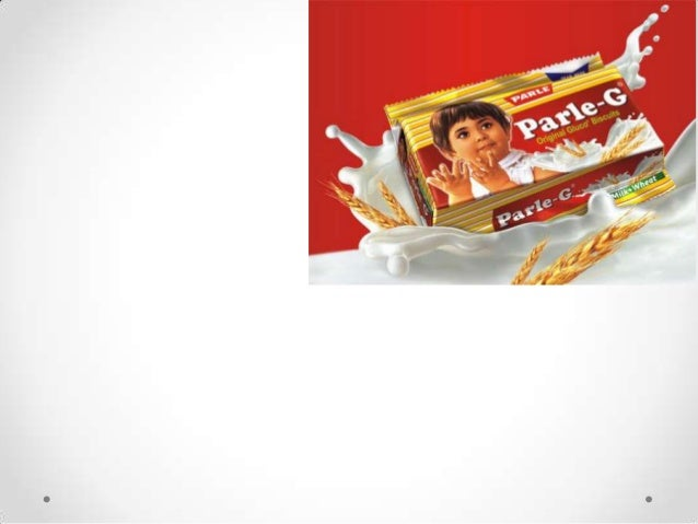 project on parle biscuits Project report on parle g biscuit manual parle g, annualreport of project on parle g biscuits, parle financialreport , financialstatement of parle g the.