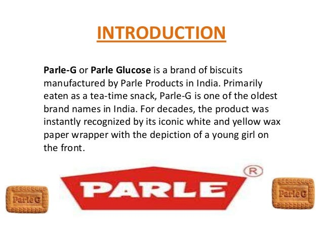 introduction of parle g Annual report of parle biscuits pvt ltd 2012, introduction parle g biscuits demerits, supply chain of parle biscuits, usp of parle g biscuits.