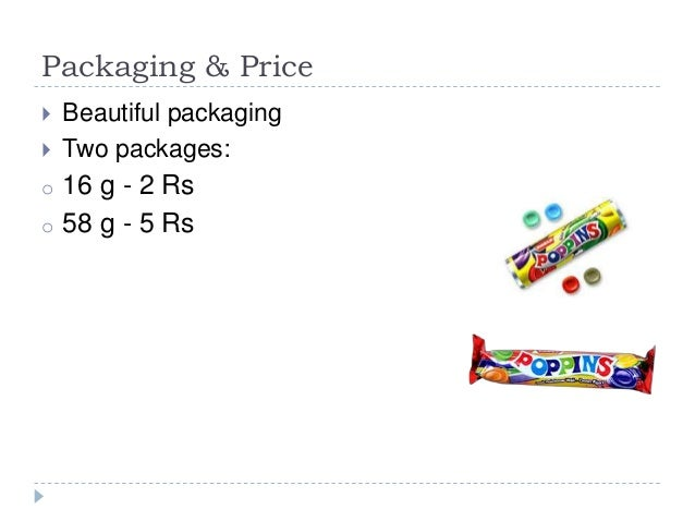 product life cycle of parle g Competition to britannia september 4, 2015 october 12, 2015 posted in competition it is very important to clearly understand competition of a business, if the business wants to achieve success by maximizing market share and profit margins even if a product fills unique gaps in market, there are always other companies.