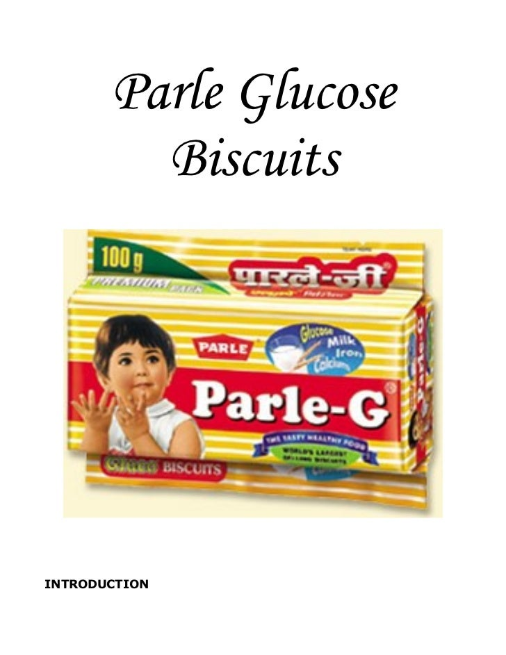 parle india ltd Parle products pvt ltd hiring freshers and experienced candidates for  supervisor with salary 18k to 31k limited vacancies , on roll basis jobs.