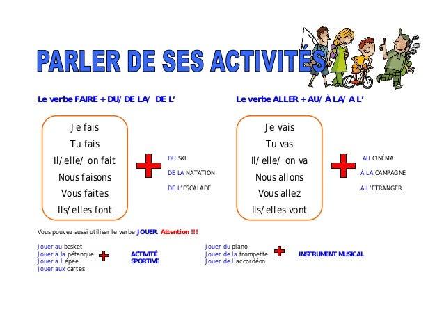 je parle francais book 1 pdf