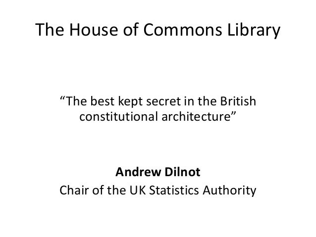 Mapping population data for Parliament - Oli Hawkins Slide 2
