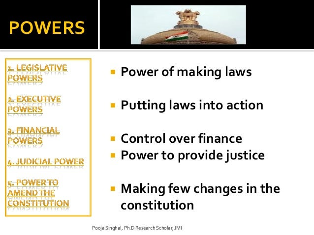 parliamentary control of the government Parliamentary controlof delegated legislation - a critical analysis tab objectives: -to study the concept of parliamentary control -to study various forms of parliamentary control of.