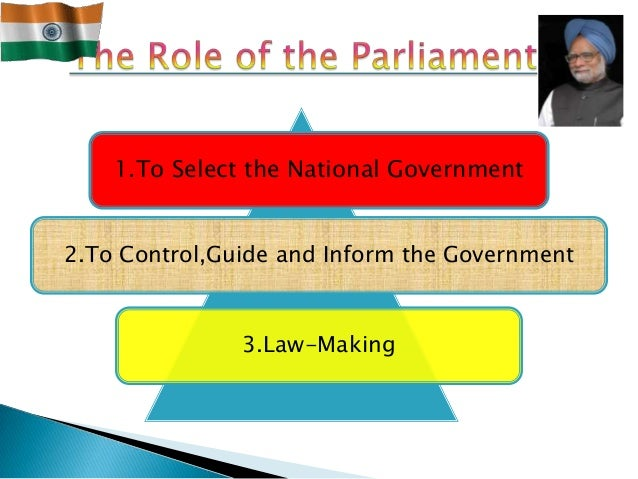 parliament is an effective law maker Engaging with policy makers can be an effective pathway  who are policy makers 'policy maker' is a broad terms that covers all the people  uk parliament,.