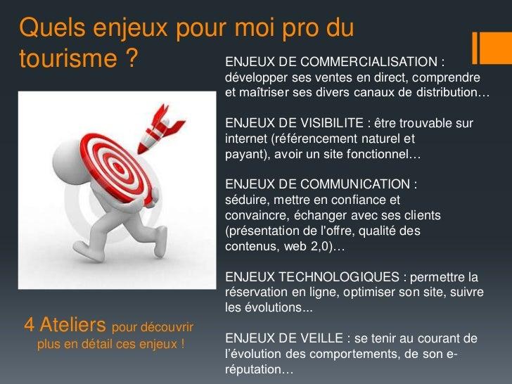 Quelles actions mener ?        E-relation client et distribution en ligne !   Avec le témoignage de : Le prieuré de la Fay...