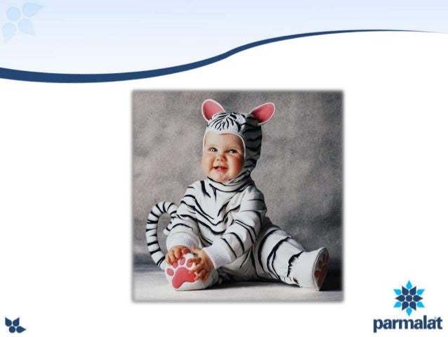 """parmalat case [parmalat] is much more of a common, garden-variety fraud, but on an immense scale"""" a key element of the parmalat case, for example, was the outright forgery of a letter saying the dairy."""
