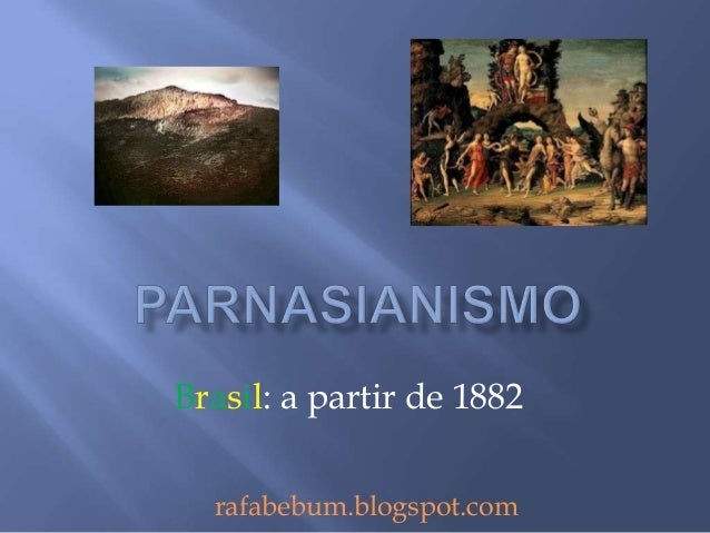 Brasil: a partir de 1882 rafabebum.blogspot.com