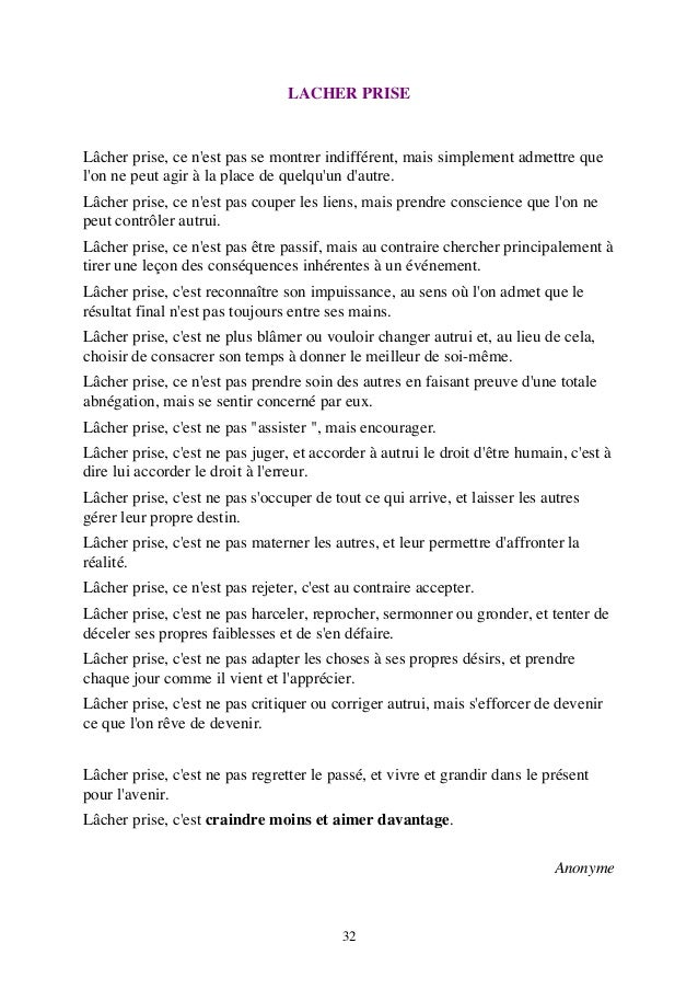 essaye donc pas paroles Paul piche - essaye donc pas (ukulele) ukulele by paul piche with free online tab player, speed control and loop correct version added on august 27, 2003.