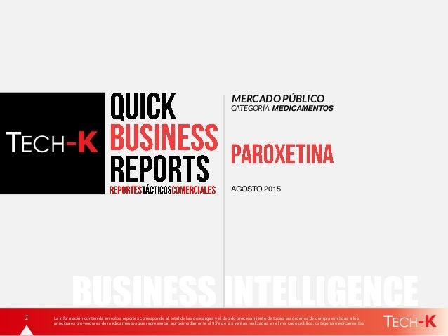 La información contenida en estos reportes corresponde al total de las descargas y el debido procesamiento de todas las ór...