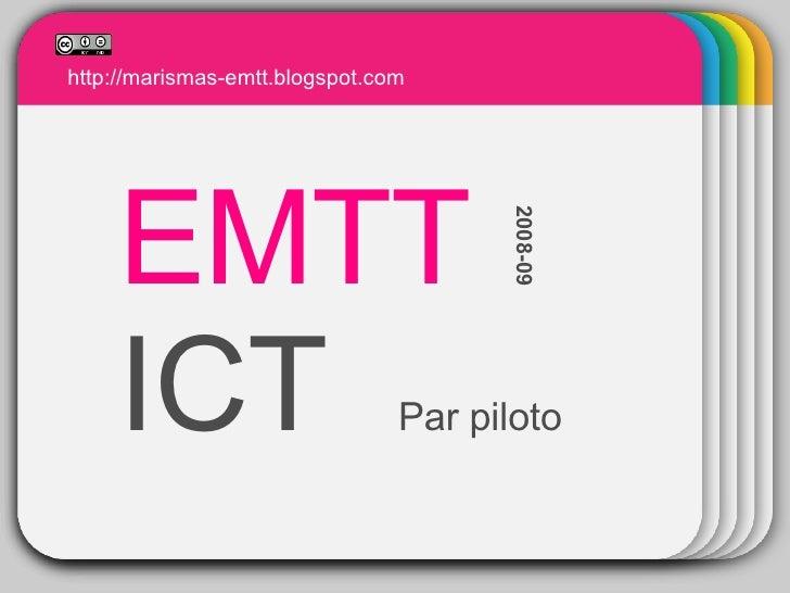 WINTER Template EMTT   ICT  Par piloto 2008-09 http://marismas-emtt.blogspot.com