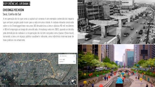 Observatório da Cidade_Parque Linear Voluntários da Pátria Slide 3